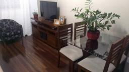 Apartamento à venda, 3 quartos, 1 vaga, lagoinha - belo horizonte/mg