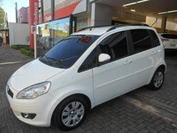 Idea Essence 1.6 Flex Completa! - 2013