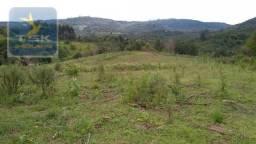 CH0287 Área para formar Chácara Mandirituba 20.000 m²