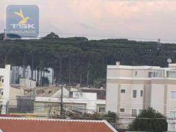 São José dos Pinhais terreno 675 m² 15 x 45 para construir