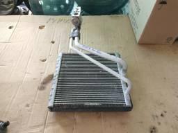 Evaporador Ar condicionado Agile Montana Original