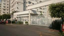 Piazza das Mangueiras 3 Quartos sendo 01 suíte Sol da manhã com moveis planejados