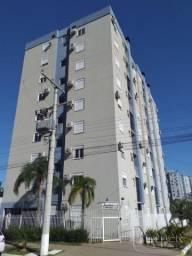 Apartamento para alugar com 2 dormitórios em Vila nova, Novo hamburgo cod:17119
