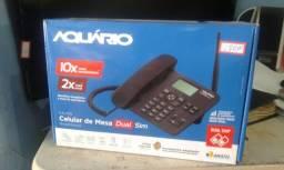celular rural 2 vip Vendas