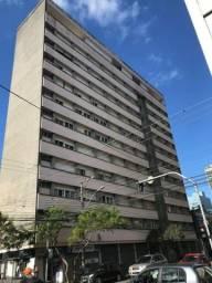Apartamento Edifico Tiarajú
