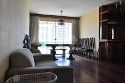 Apartamento à venda, 130 m² por R$ 490.000,00 - Centro - Itaboraí/RJ