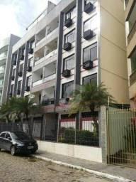 Apartamento à venda, 126 m² por R$ 560.000,00 - Centro - Rio Bonito/RJ