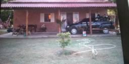 Casa de temporada - Pirapora-MG