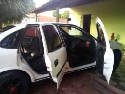 Vende-se um carro - 1996