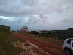 Terreno praia Ilhéus ( Condomínio Mar a Vista )