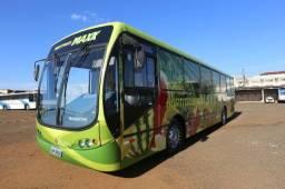 Ônibus hortitruck - 2000