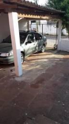 Vendo Megane sedan completo com gnv!!! - 1999