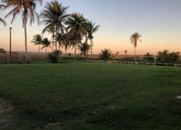 Aluga-se p/ eventos ou temporada chácara/sítio em Lagarto, Sergipe