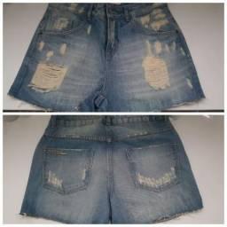 Shorts e bermudas - Contagem 6b7abfaa479