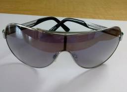 f16f1ac2a6d Vendo Óculos Armani Exchange - Original