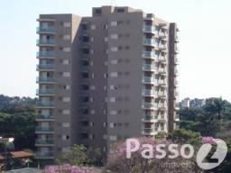 Apartamento em Edficio Ilhas Gregas, centro Dourados MS