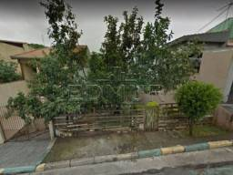Terreno à venda em Vila camilópolis, Santo andré cod:22751