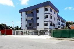 Apartamento Dionísio Torres,Aldeota valor  R$:265.000,00