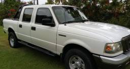 Ford Ranger XL 3.0 - PSE 163 CV 4 x 4 TB Diesel - Power Stroke