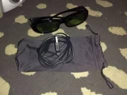 Óculos 3D Glasses AG-S250