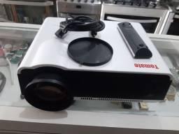 Projetor Samsung