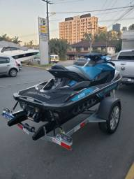 Jet ski 230 2019
