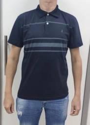 Camisas gola polo 100% algodão R$25,00 entrega grátis em Vitória da Conquista