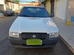 Fiat uno Mille 04/05