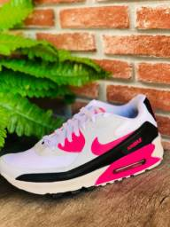 Nike Air Mac