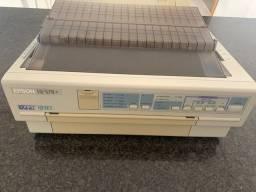 Impressora Matricial EPSON LQ-570+