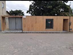 Vendo casa em Pinheiros ou troco por casa em São Mateus ou guriri *