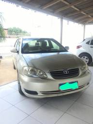 Corolla xli 1.6, manual.