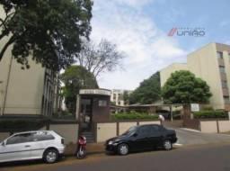 Apartamento para alugar com 2 dormitórios em Zona iii, Umuarama cod:1845