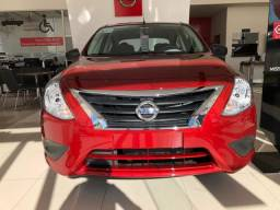 NISSAN V-DRIVE1.6 SPECIAL EDITION