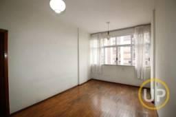Apartamento em Centro - Belo Horizonte
