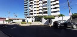 Apartamento para Venda em Teresina, JÓQUEI, 4 dormitórios, 4 suítes, 1 banheiro, 3 vagas