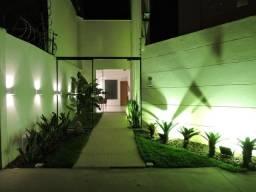 Apartamento à venda com 3 dormitórios em Angola, Betim cod:FUT3159