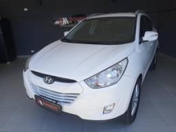 Hyundai IX35 GLS 16V 4P