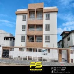 Apartamento com 1 dormitório à venda, 30 m² por R$ 126.700,00 - Jardim São Paulo - João Pe