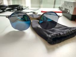 Óculos Oakley tailwind