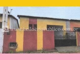 Campo Redondo (rn): Casa wekam enxdw