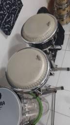 Congas GP instrumentos