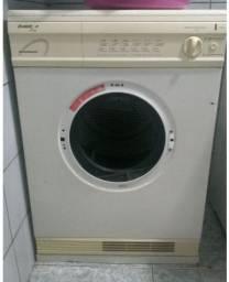 Secadora de Roupa - Continental - 10 KG