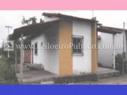 Monção (ma): Casa luouu hoxyc