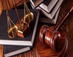 Advogado parceria