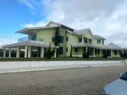 Casa em Gravatá com 663 m2, 6 suítes, 8 garagens em condominio fechado. Financiado