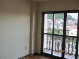 057 - Apartamento no Alto - Teresópolis - R.J