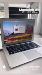 MacBook Air MiD 2017 128gb
