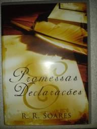 DVD RR Soares