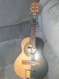 Cavaquinho carlinho luthier